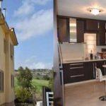 Продаем свой дом в Лимассоле, Пиргос – €580 000,собственник