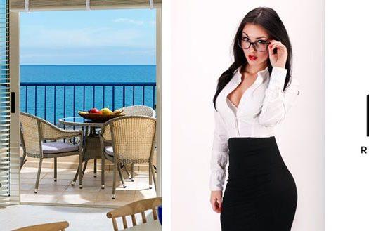 агент по недвижимости Кипр