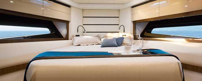 купить яхту azimut 43 на Кипре