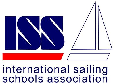 Обучение яхтингу на Кипре ISSA
