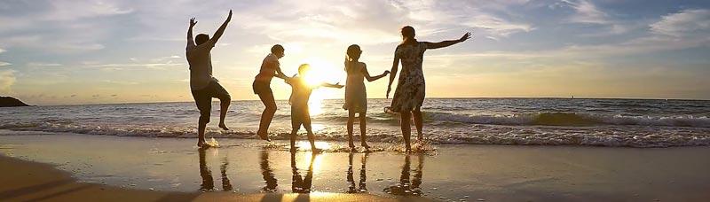 развлечения на Кипре для семьи