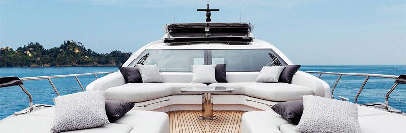 Покупка яхты на Кипре гид