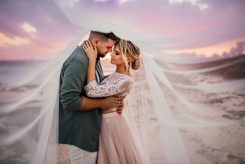 Кипр фотосессии love story Анджей