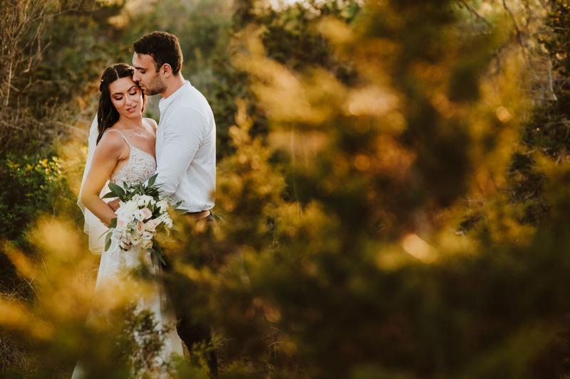 Кипр свадебные фотосессии фотограф Анджей