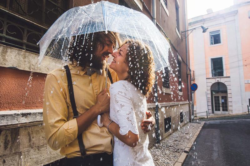love story фотограф на Кипре Анджей
