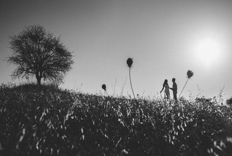 Портфолио фотограф Андрей Сосински