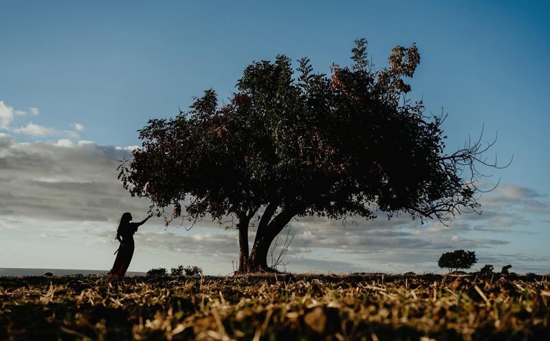 Портфолио фотографа на Кипре Анджей