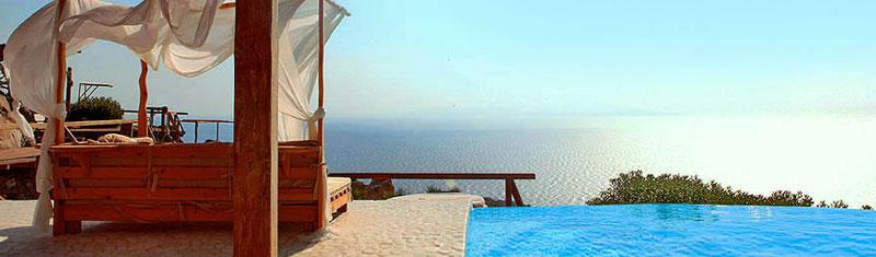 строительство гостиницы на Кипре