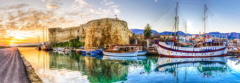 Свадебные фотографы на Кипре цены