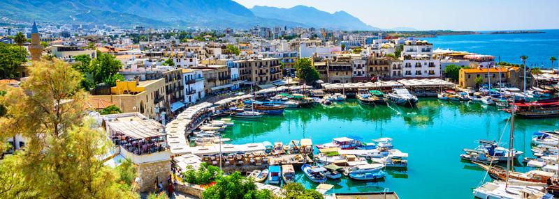 Услуги фотографа на Кипре