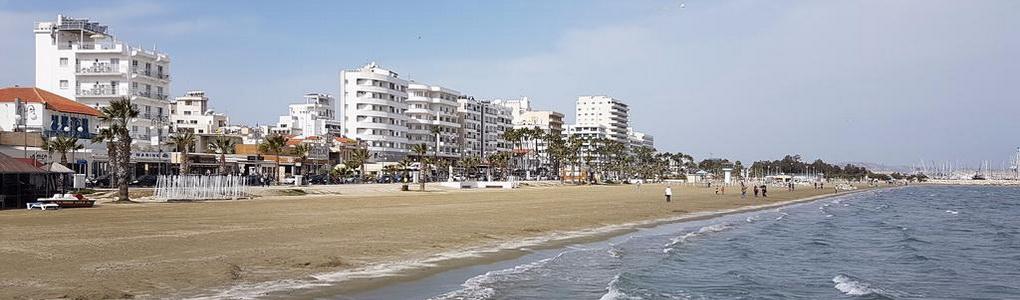 Larnaka3