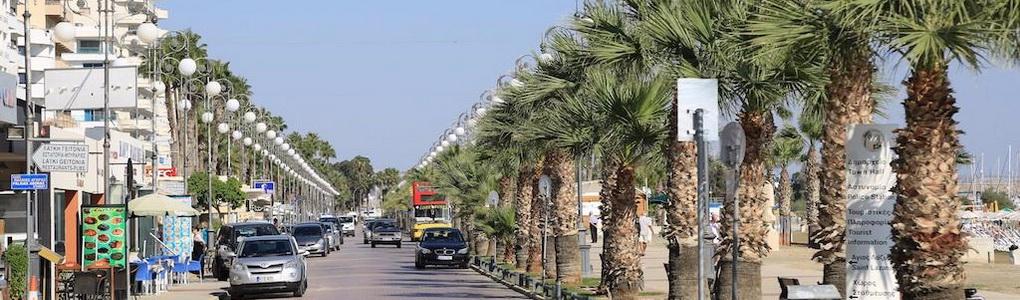 Larnaki