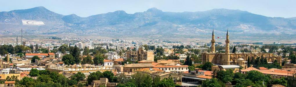Nicosia3