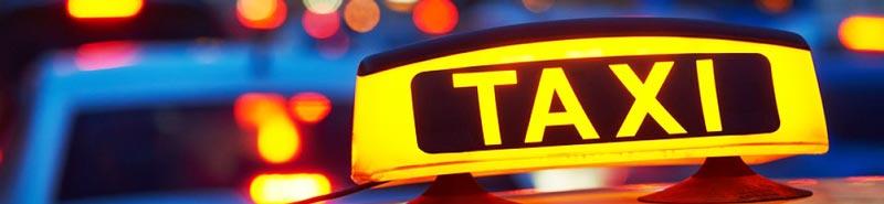 Такси из Ларнаки в Лимассол