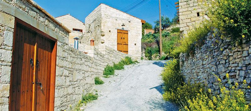 Кипр Васа